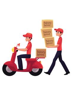 Teeparam-parcel-service-wembley-uk